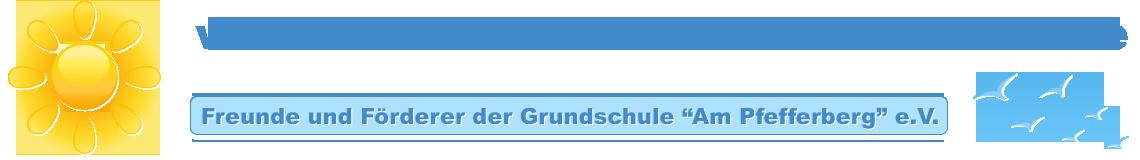 Schulförderverein-Biesenthal